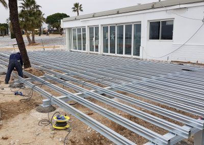 installation-terrasse-mcmel