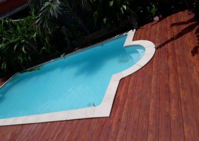 terrasse-aluminium-bois-piscine-mcmel