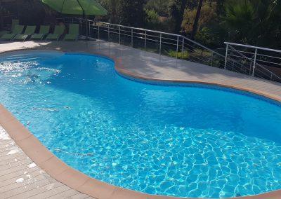 terrasse-aluminium-piscine-mcmel-2