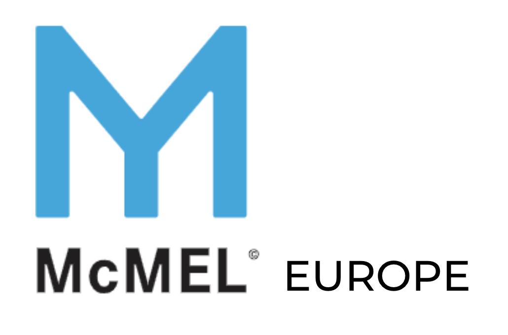 McMEL Europe