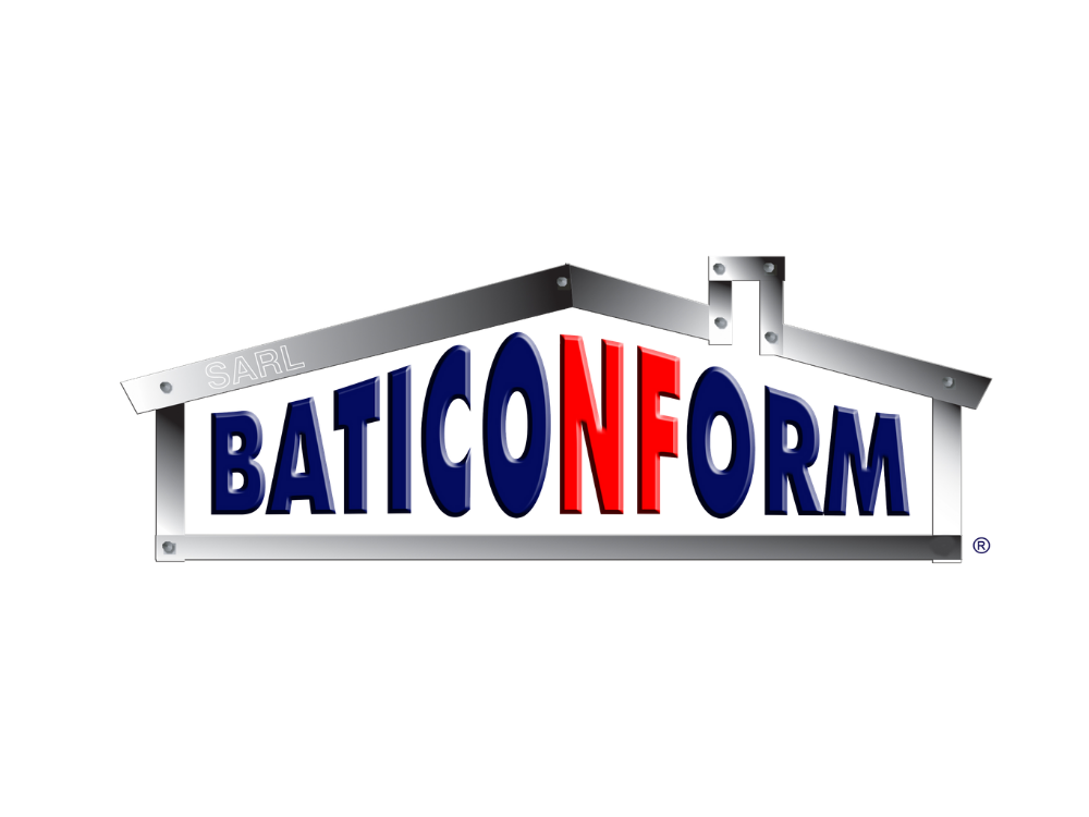 Logo BATICONFORM