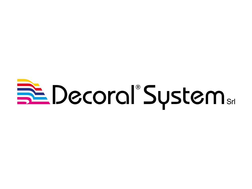 Decoral Logo